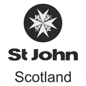 St-John-Scotland-logo